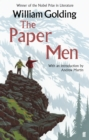 The Paper Men : With an introduction by Andrew Martin - Book