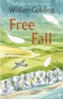 Free Fall : With an introduction by John Gray - Book