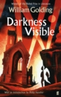 Darkness Visible : With an introduction by Philip Hensher - Book