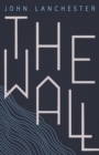 The Wall - Book