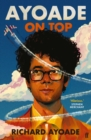 Ayoade On Top - eBook