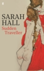 Sudden Traveller - Book