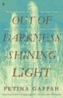 Out of Darkness, Shining Light - Book