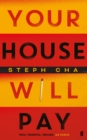 Your House Will Pay - Book