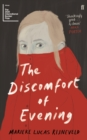 The Discomfort of Evening : The 'Hotly Anticipated' (Observer) Bestselling Dutch Sensation - Book