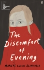 The Discomfort of Evening : SHORTLISTED FOR THE BOOKER INTERNATIONAL PRIZE 2020 - eBook