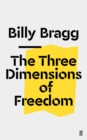 The Three Dimensions of Freedom - Book