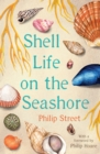 Shell Life on the Seashore - Book