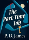 The Part-Time Job - Book