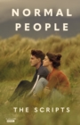 Normal People : The Scripts - Book