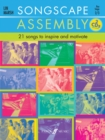 Songscape Assembly - Book