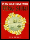 Plan Your Home with Feng Shui - Book