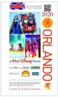 Brit Guide to Orlando 2020 - Book