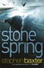 Stone Spring - Book