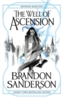 The Well of Ascension : Mistborn Book Two - Book