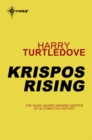 Krispos Rising - eBook