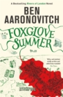 Foxglove Summer : The Fifth Rivers of London novel - eBook
