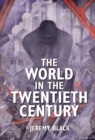 The World in the Twentieth Century - Book