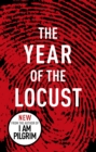 The Year of the Locust - Book