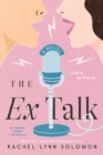 Ex Talk - eBook
