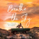 Breathe the Sky - eAudiobook