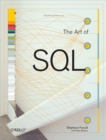 The Art of SQL - Book