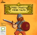 Terry Deary's Viking Tales - Book