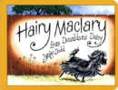 Hairy Maclary from Donaldson's Dairy - Book