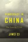 Democracy in China : The Coming Crisis - Book