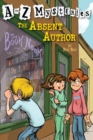 Atoz Mysteries : The Absent Author - Book