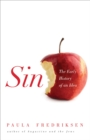 Sin : The Early History of an Idea - Book