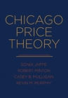 Chicago Price Theory - Book