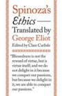 Spinoza's Ethics - Book