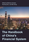 The Handbook of China's Financial System - Book