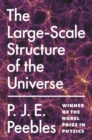 The Large-Scale Structure of the Universe - Book
