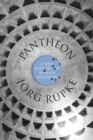 Pantheon : A New History of Roman Religion - Book