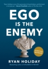 Ego Is the Enemy - eBook