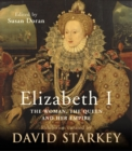 Elizabeth I : The Exhibition Catalogue - Book