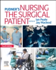Pudner's Nursing the Surgical Patient - Book