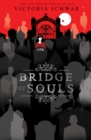 Bridge of Souls - Book