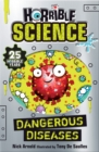 Dangerous Diseases - Book