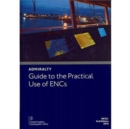 A Guide to the Practical Use of ENCs - Book