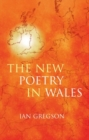 The New Poetry in Wales - Book