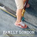 Family London - Book