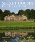 Secret Houses of the Cotswolds - Book