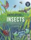 Encyclopedia of Insects - Book