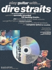 Play Guitar With... Dire Straits - Book