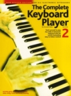 The Complete Keyboard Player : Book 2 (Revised Edition) - Book