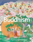 Buddhism : Origins, Traditions and Contemporary Life - Book