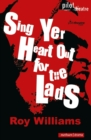 Sing Yer Heart Out for the Lads - Book
